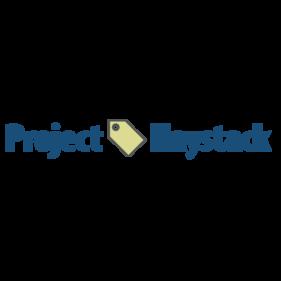 Project Haystack logo