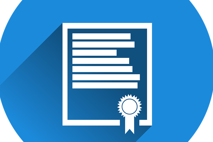 Mind-Body Certification Homestudy