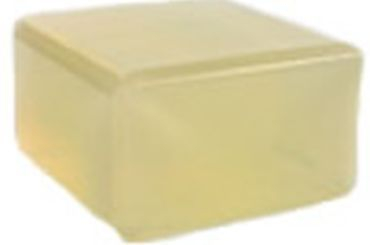 Clear Soap Base