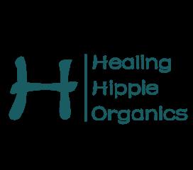 Healing Hippie Organics, Boise, Idaho
