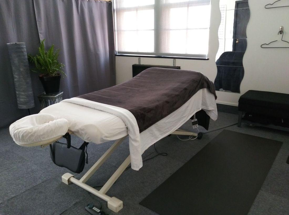 Bodywork Massage Therapy Minneapolis, Chronic Pain Relief Minneapolis