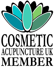 LA Acupuncture Cosmetic acupuncture UK member, LA Acupuncture