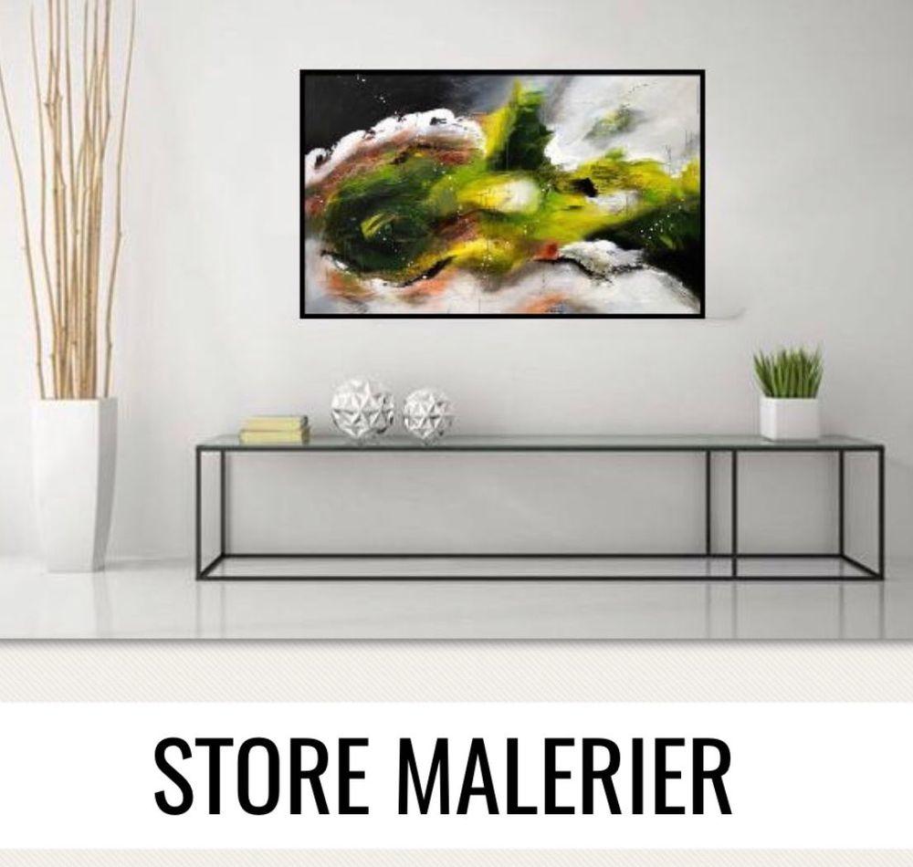 Farverige-store-malerier