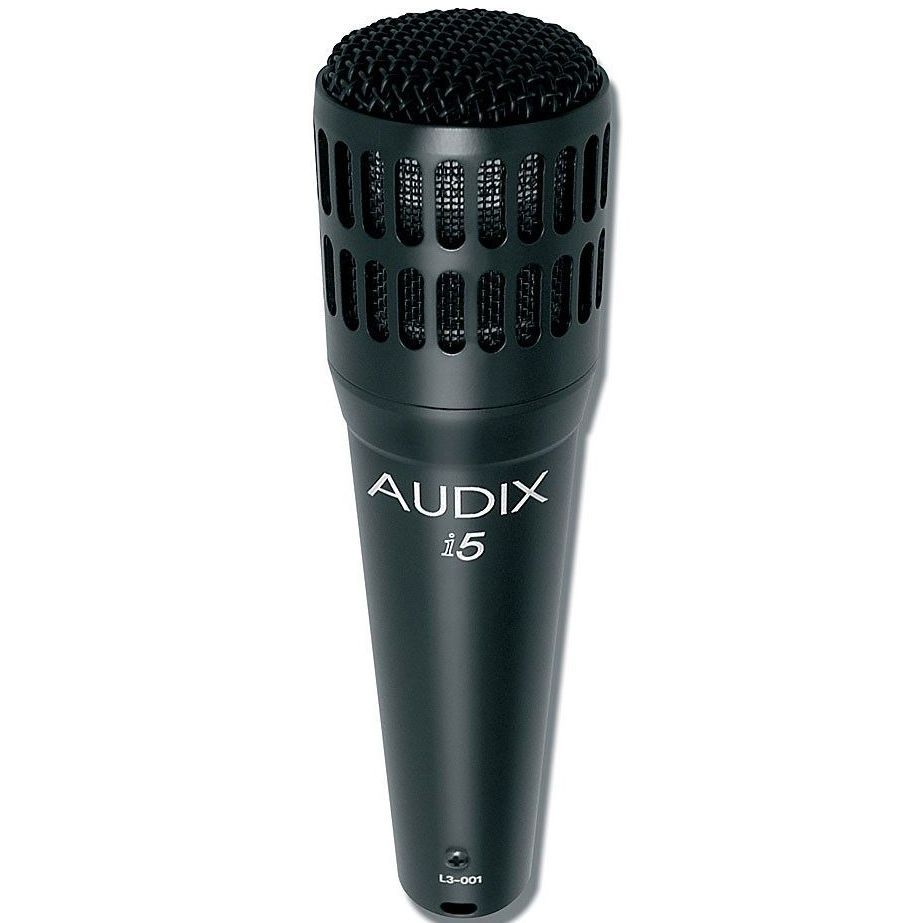 Audix i5 instrument mic for rent
