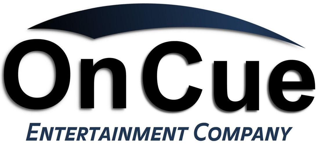 On Cue Entertainment Company