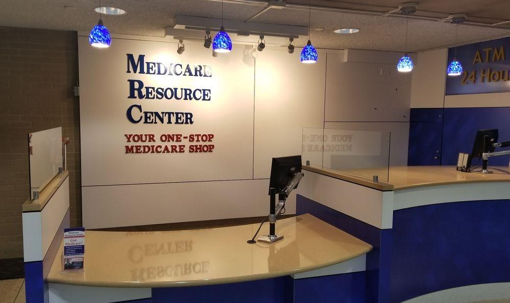 Medicare Resource Center Dayton Ohio