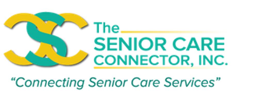 The Senior Care Connector Inc.