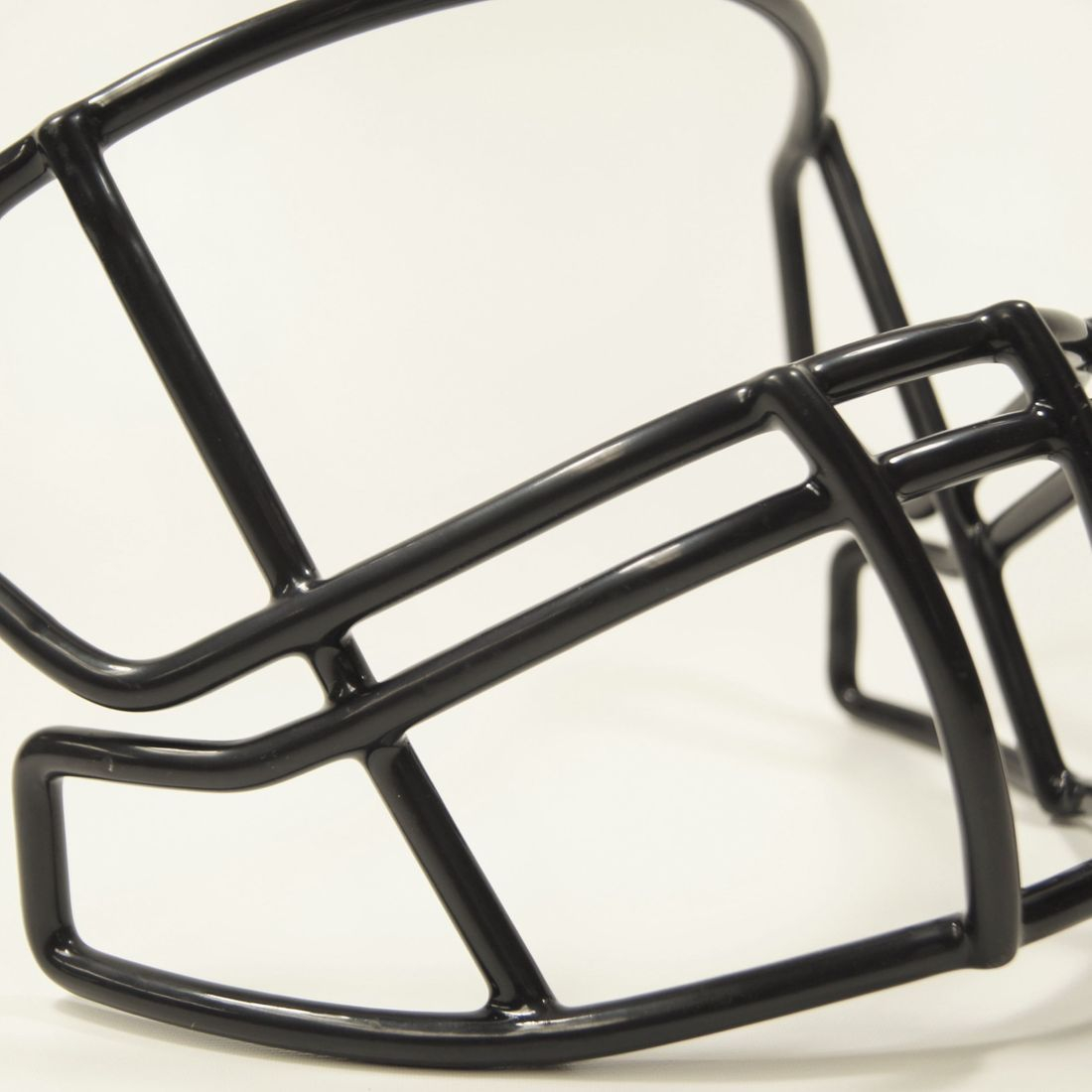 Wire Face Mask