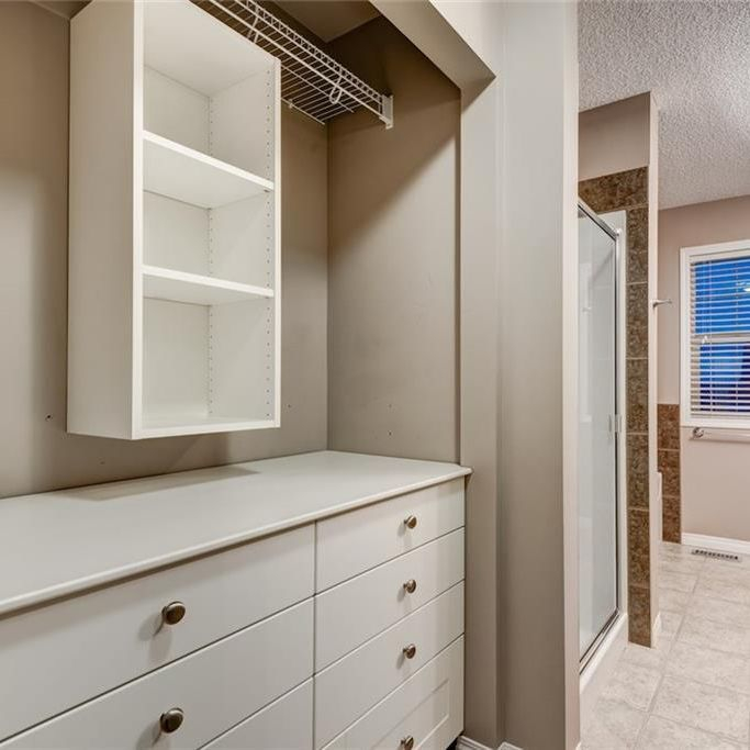 basement development renovation kitchen bathroom construction contracting calgary snow removal