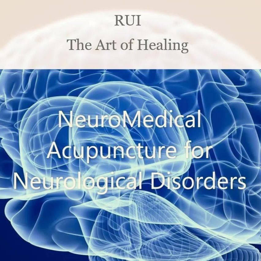 Rui Neuromedicine Acupuncture Clinic