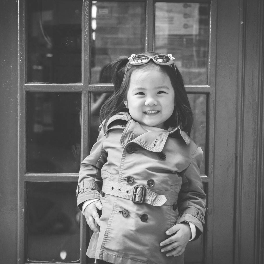 maternity childrens photographer london wimbledon family London Photography