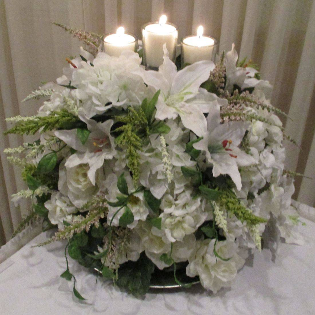 wedding, wedding ideas, wedding flowers, silk flowers, flower rentals, centerpieces, wedding centerpieces, event rentals, special event flowers