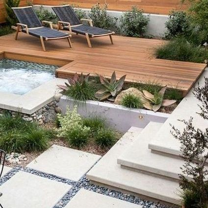 landscape design, landscapers gold coast
