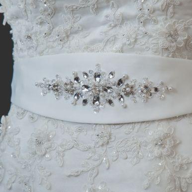 bridal belt,crystal belt,wedding belt