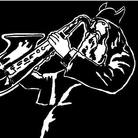 viking jazz