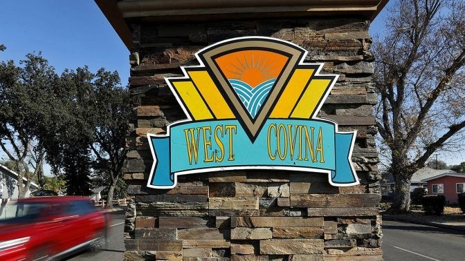 West Covina Home Inspector