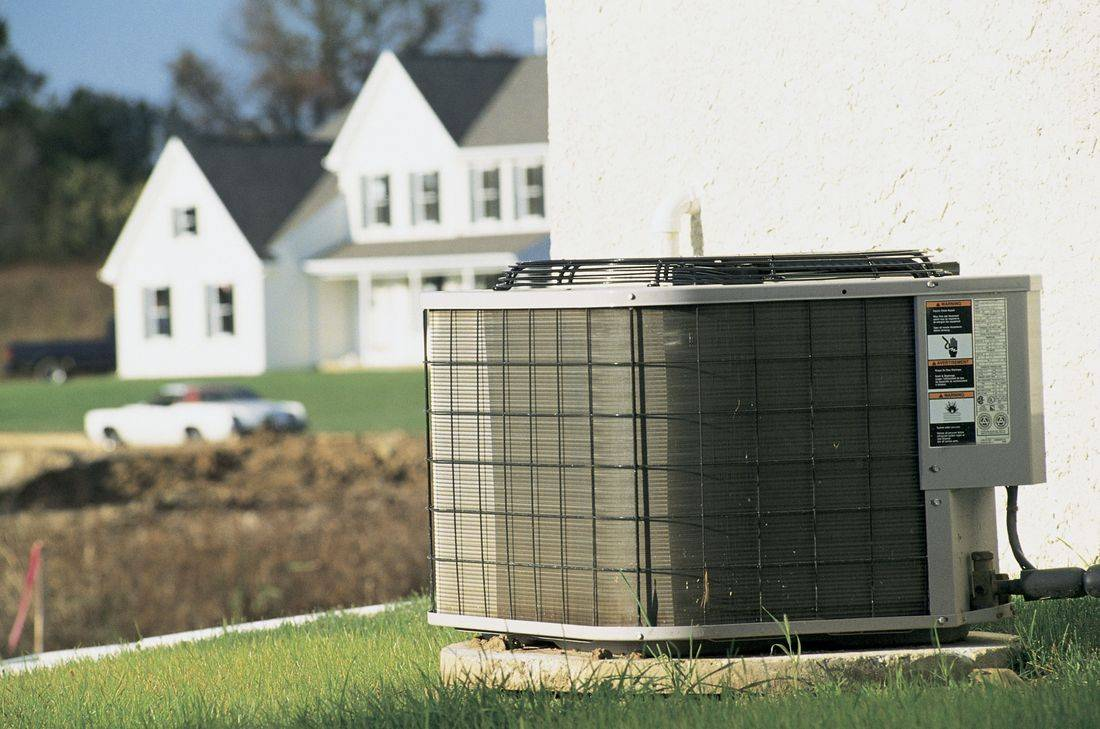 Furnace tune-up spring tune-up air conditioner tune-up