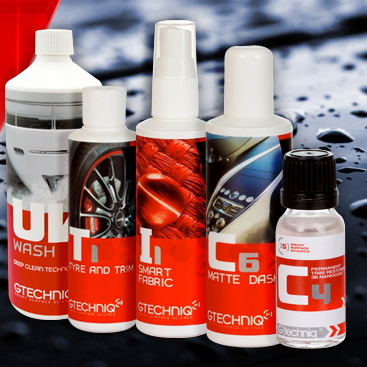Car Ceramic Paint Protection  in Bedfordshire, Milton Keynes, Northamptonshire, Buckinghamshire & Cambridgeshire