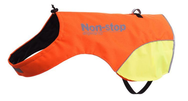 Non Stop Protector Cover
