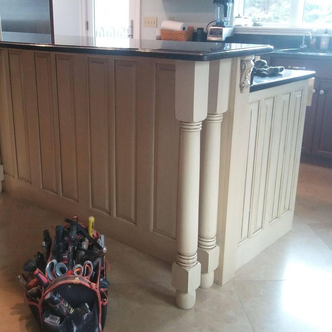 Wood Door Refinishing, door restoration, door repair, hardware repair  Cincinnati Ohio