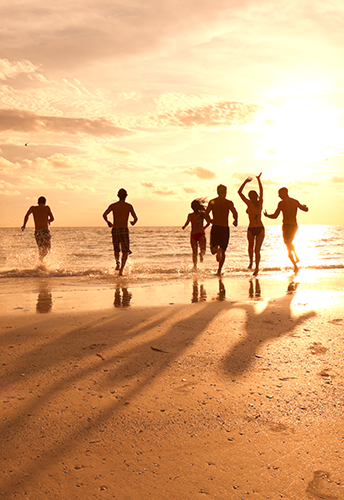 Wellness, Holistic Health, Fitness, Manual Lymph Drainage, Massage