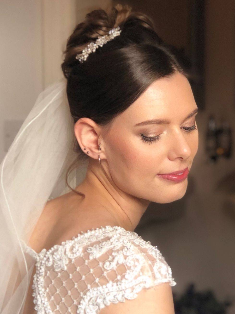 Bridal makeup, wedding makeup, norfolk, suffolk, norwich, great yarmouth