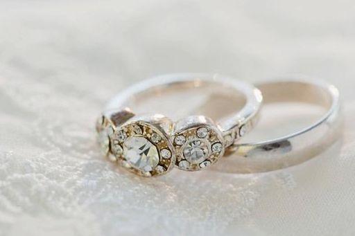 DC Jewelers