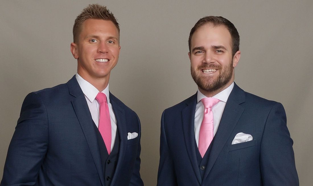 Parsons and Day Tulsa Lawyers
