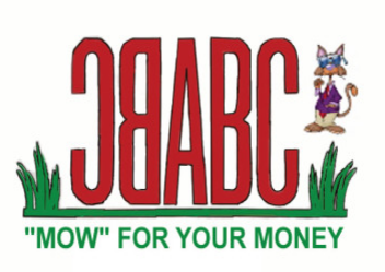 ABC Lawn CO Logo