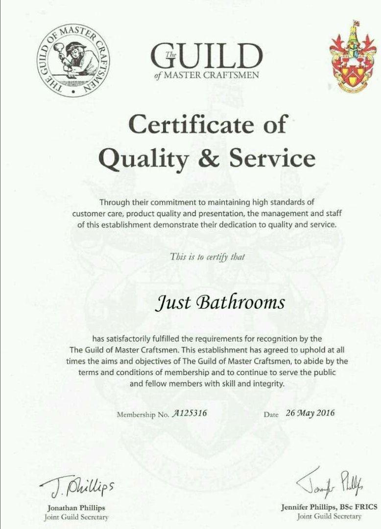 bathroom fitter,walk in shower,tiler,plumber,joiner,inverness,highlands,dingwall,scotland,stonemason,