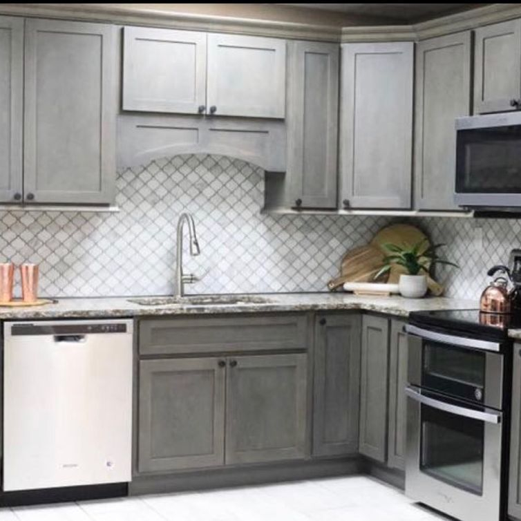 Kitchen Cabinets For Your Indianapolis Home