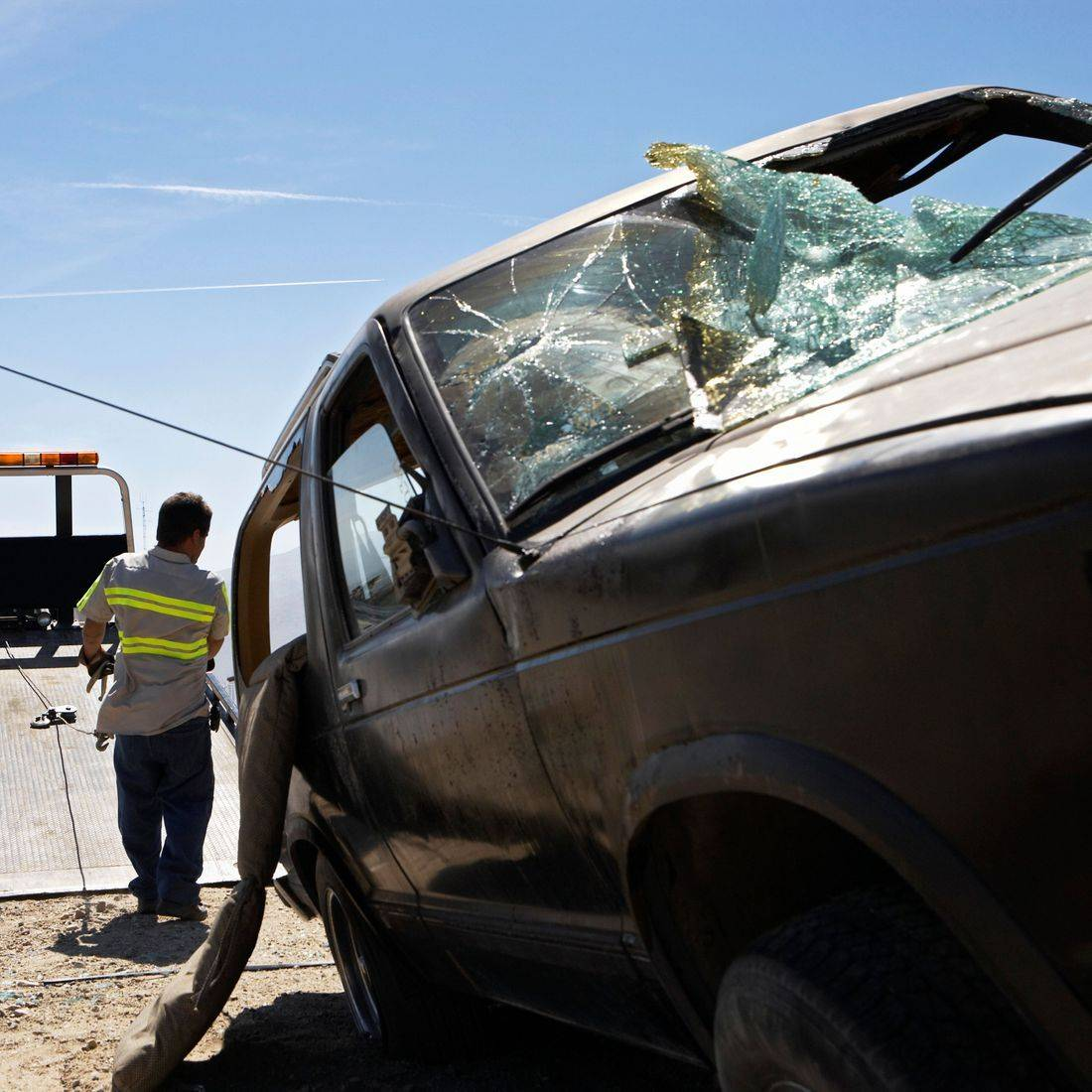 ACCEPTED WORKERS' COMP AND AUTO ACCIDENT INSURANCE CLAIMS