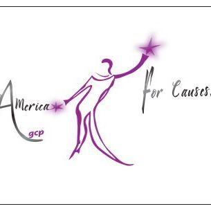America for causes