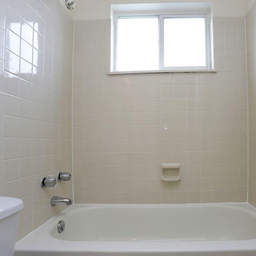 Heatherwood Apartments: 2 Bedroom Gallery