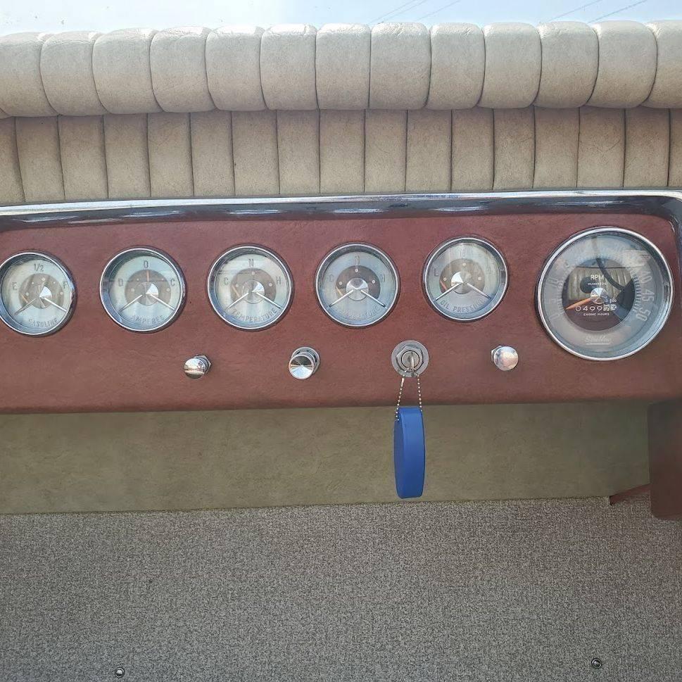 streblow for sale