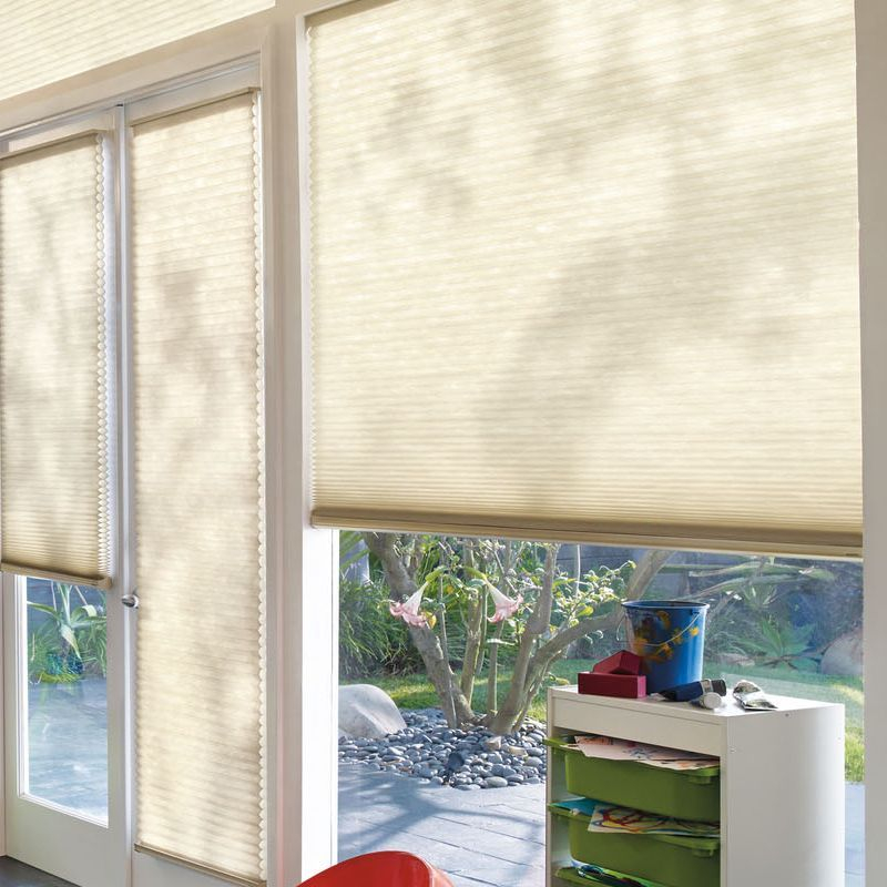Applause Honeycomb Shade