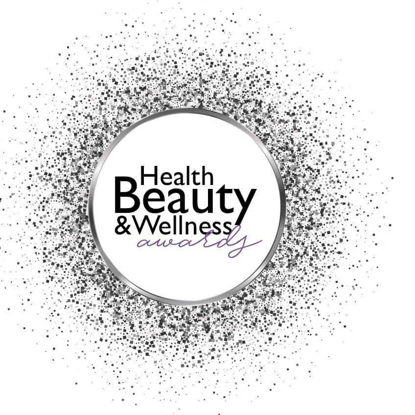 Beauty Training  Nail Gel Polish LashTraining