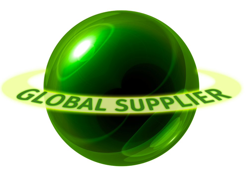 Global supplier of staffing solutions