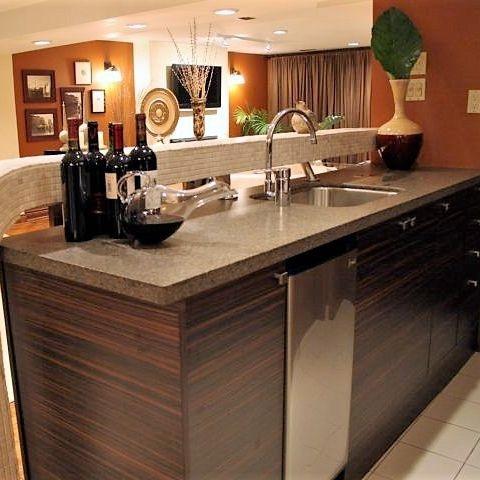 Sibra Kitchens Markham Toronto HGTV cabinets