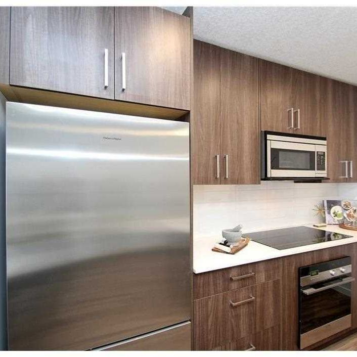 basement development calgary renovations kitchen bathroom mre snow removal concrete decks