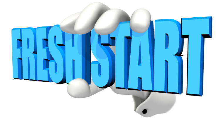 Fresh Start Cleaning Service Company