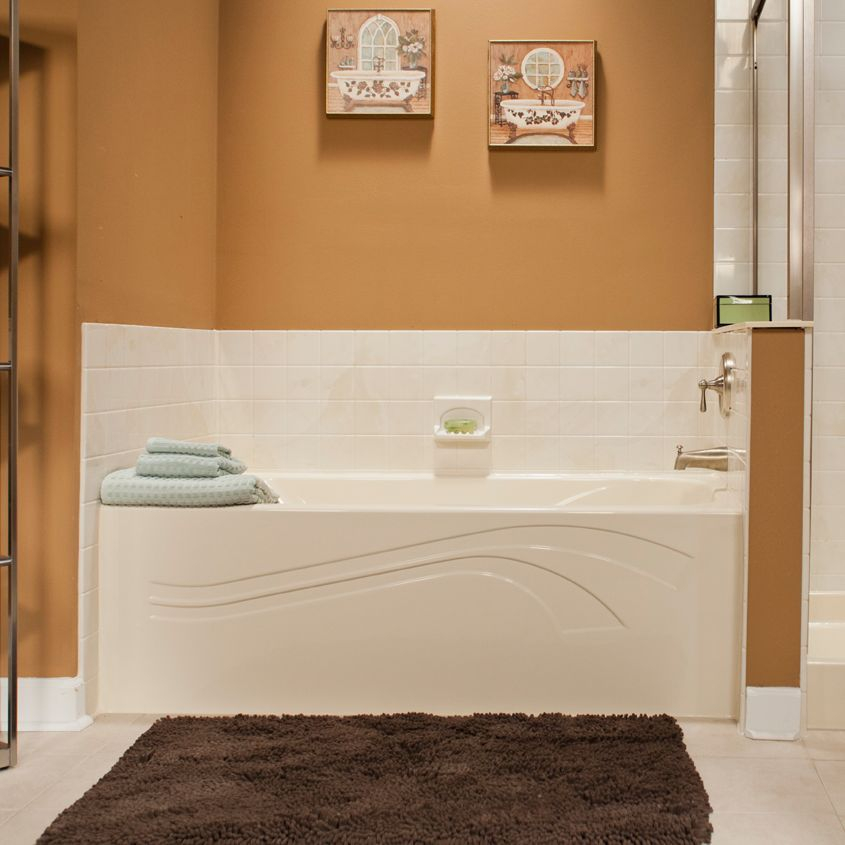 tub liners, bath fitter, bath liners, acrylic tub liners, bath liners plus