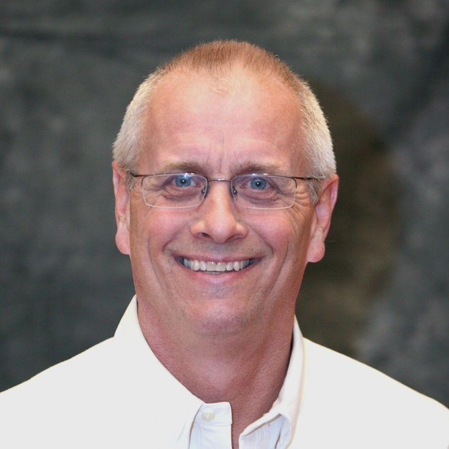Robert Hassman Medicare Agent Cincinnati Ohio