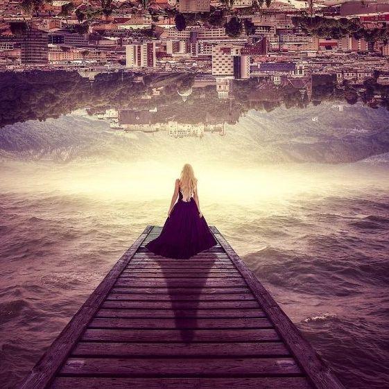 Le phénomène du « déjà-rêvé »