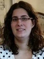 Denise Miceli-Hampson