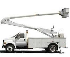 bucket truck boom repair south charleston wv, hydraulic boom repair shop south charleston wv