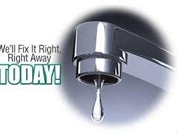 Plumbing Repair, Boerne TX, Boerne Joe' Plumbing