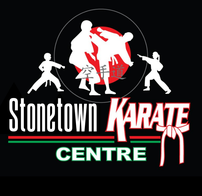 Ftiness Karate Cardio Kickboxing Ab Workout at 29 Wellington Street South St. Marys, ON N4X 1A4