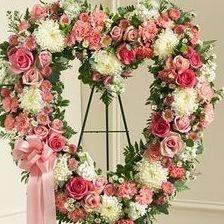 Funeral Obituary Virginia Beach