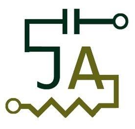 Jaavin Electronic Solution Logo
